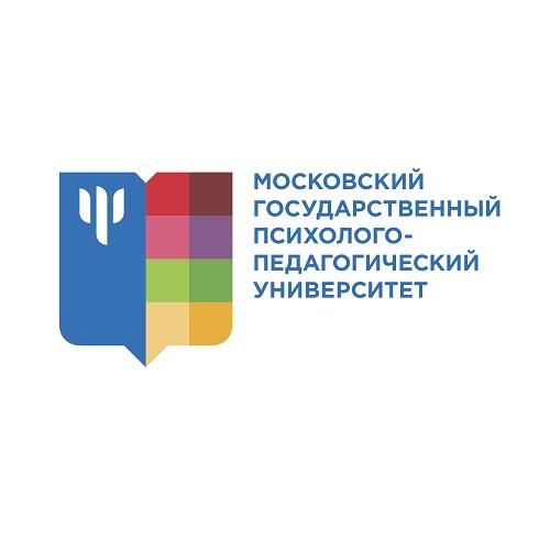 логотип МГППУ