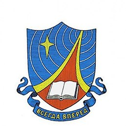 логотип РГРТУ