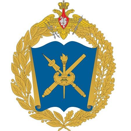 логотип ВА ВКО