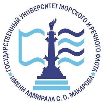 логотип ГУМРФ