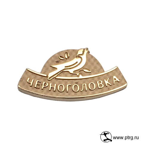 Значки-логотип компании АКВАЛАЙФ